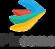 plzcome logo-02.png
