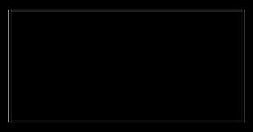 tool_horizontal_logo_19.png