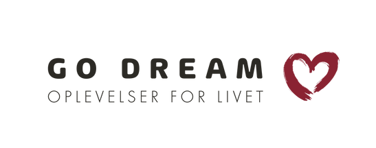 Logo1_GODREAM_rød_payoff.png