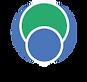 Logo SeaAnt