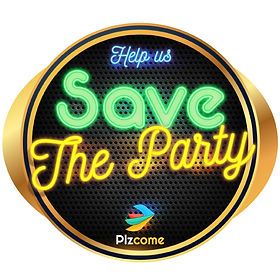 Badge-Help-us-Save-the-Party-logo-V1.jpg