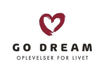 Logo2_GODREAM_rød_payoff.jpg