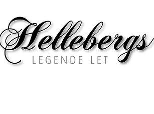 Helleberg.jpg