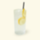 Gin-Tonic-GLAS.png