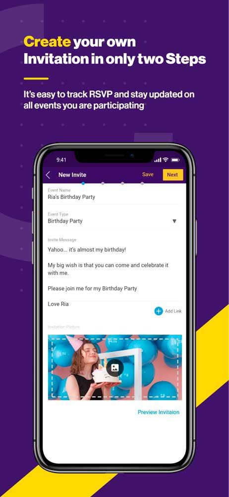 3-Create-invitation.jpg