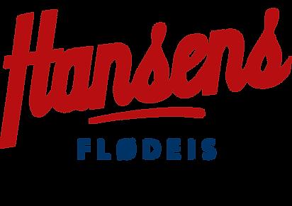 Hansens-Logo_farve-kopi-2.png