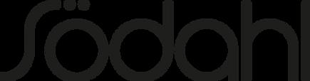 Sodahl_logo_black.png