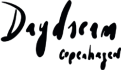 cropped-Daydream-Logo.png
