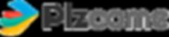 lille-plzcome-logo-06.png
