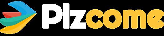 plzcome logo-07.png