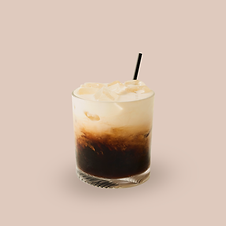 White-Russian-GLAS.png
