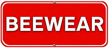 Beewear Logo.jpg