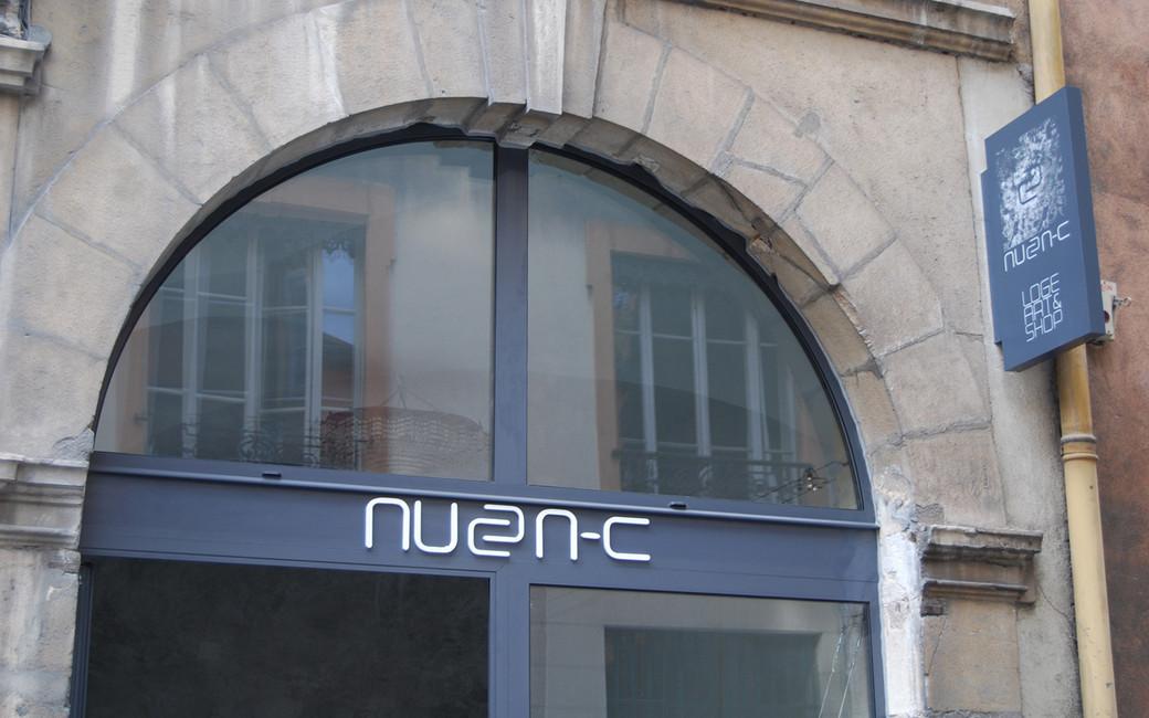NUAN-C
