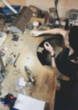 atelier bijoux sur-mesure