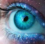 1361892160_mystical_eye_by_lukebaileyy-d