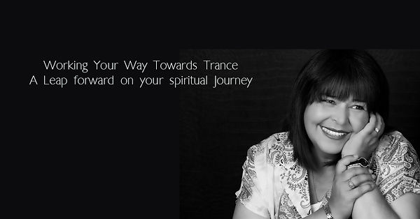 trance wix.jpg