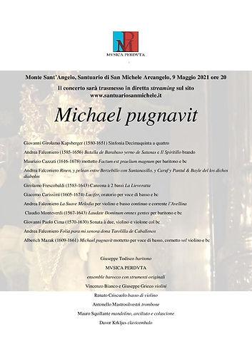 programma Michael pugnavit word.jpg