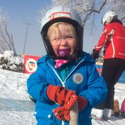 0003_skihuette.jpg