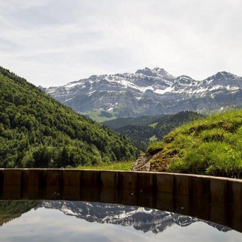 Landschaft_6.jpg