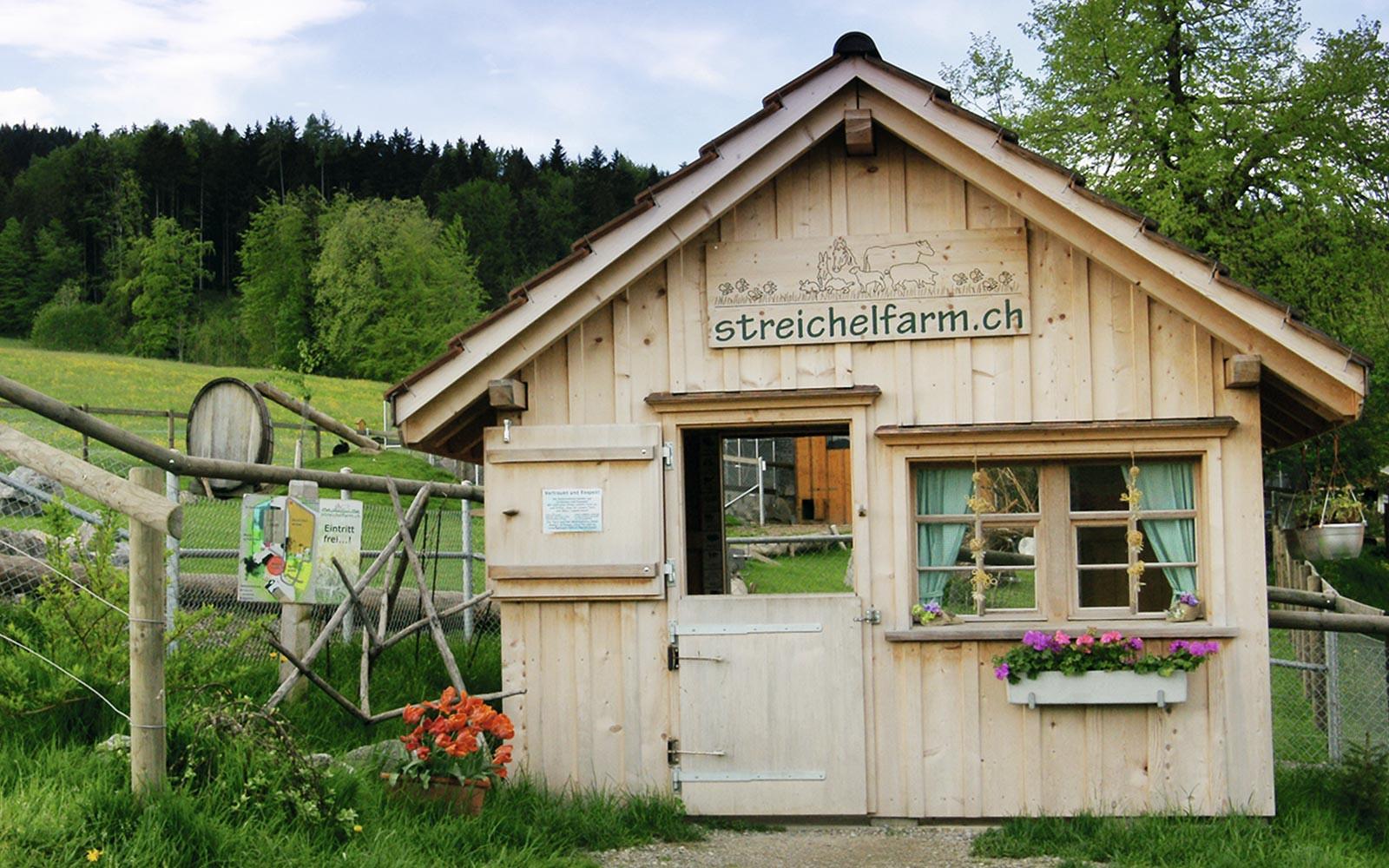 streichelfarm_01.jpg