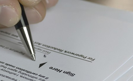 WHAT IS A FORM 990, AND WHICH ONE DO I FILE?