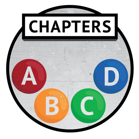 Expansion: Should Your Nonprofit Add Chapters or Affiliates?
