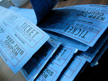 Raffle-Tickets-Charitable-Solicitation-F