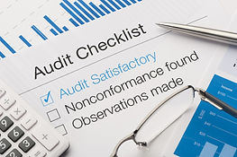 Audit-Checklist-Auditor-Compliance-Nonpr