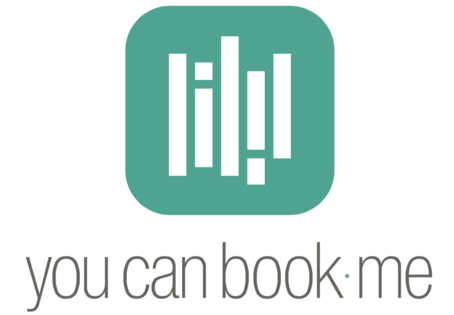 YouCanBook.me