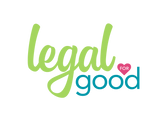 LFG_Logo_RGB.png
