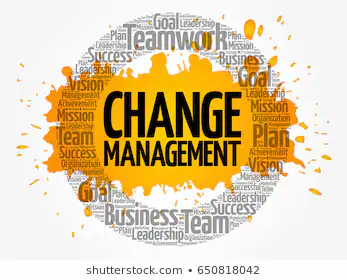 Navigating Change: Part I – Identifying the Problem and Implementing a Plan