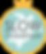Logo quadri RVB_300.png