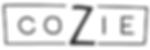 coZie_Logo_tagline_NB.png