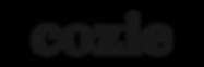 COZIE_Logotype_RVB-Noir.png