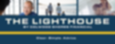 Lighthouse by CSF NEWSLETTER Header.png