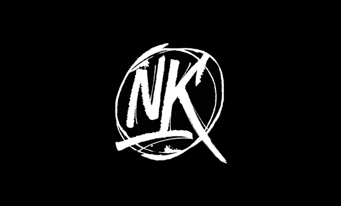 Noize Kontrol