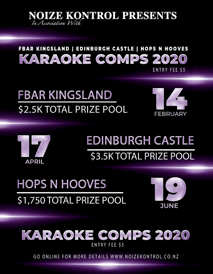 2020 karaoke compspurple.jpg