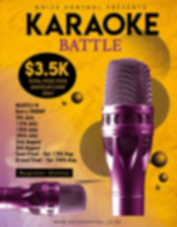 2019_KaraokeComp.jpg