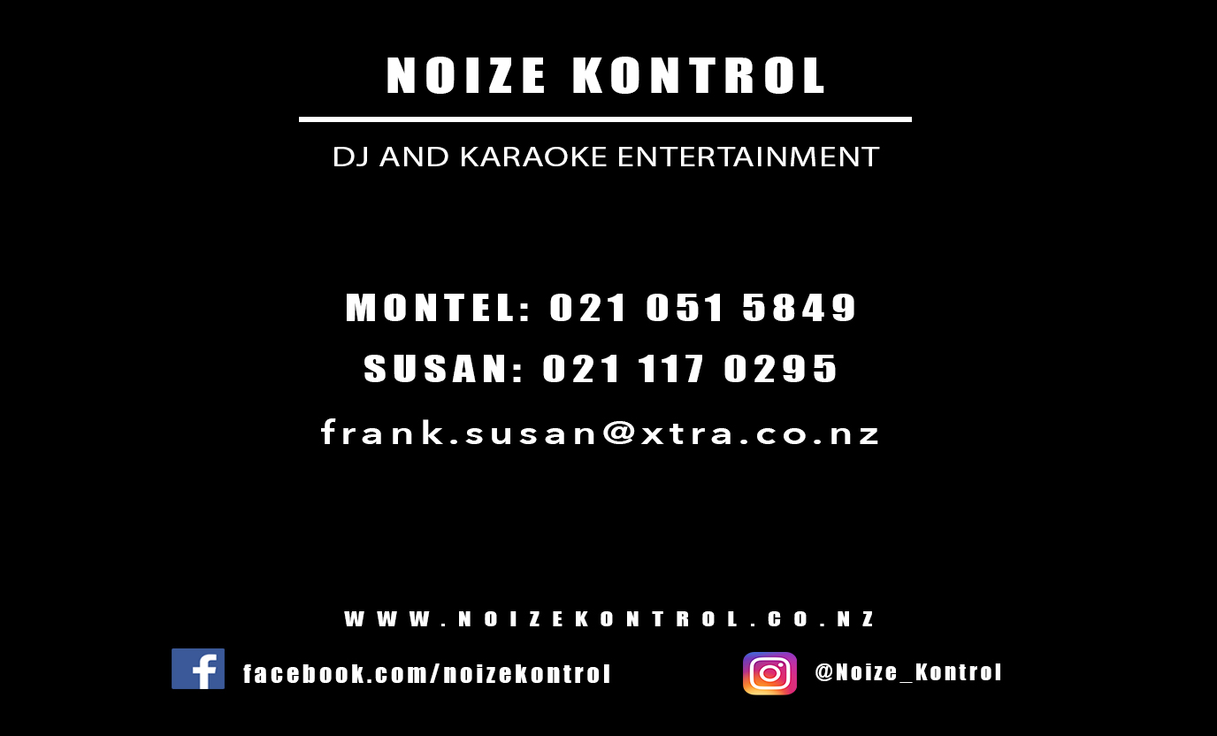 Business Card 2018