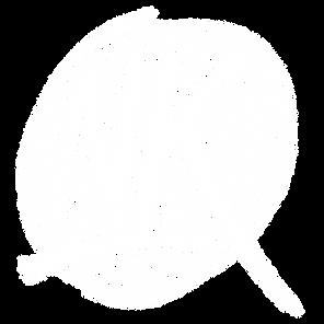 Noize Kontrol Entertainment