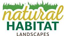 NaturalHabitat_Logo[F].jpg