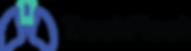 TF_Full-logo_no r.png