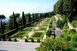 giardini_vaticani.jpg