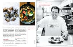 Reel Kitchen (p.3 of 4)