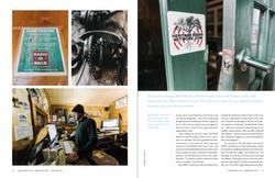 Heritage Radio Network (p.4 of 4)