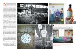 Iacono Farms (p.2 of 4)