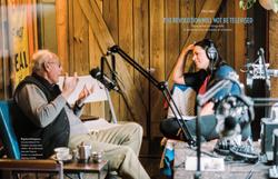 Heritage Radio Network (p.1 of 4)