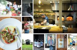 Chef & The Farmer (p.3 of 5)
