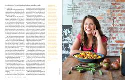 Chef & The Farmer (p.4 of 5)