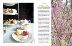 Afternoon Tea (p.1 of 2)